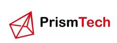 Prism Tech
